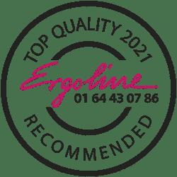 Top quality Ergoline