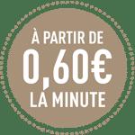tarif séance UV Orléans